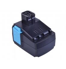 Náhradní nový akumulátor - baterie pro HILTI - 14.4V - 3000mAh - Li-ion - B144/2.6Li - SFH144-A