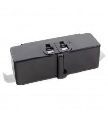 Náhradní nový akumulátor - baterie pro iRobot Roomba 14.4V, 5800mAh, Li-ion - 500, 600, 700, 800, 900