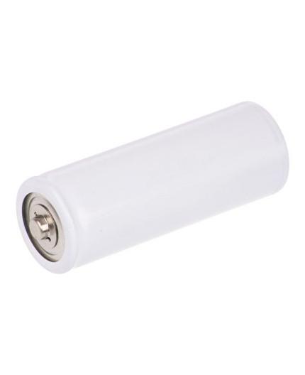 Akumulátor - baterie F - 1.2V/7000mAh - NiCd - HT | VTF7000