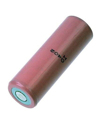 Akumulátor - baterie A, 1.2V/2100mAh, NiMh, HT | HHR-210AH