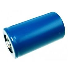 Akumulátor - baterie D, 1.2V/9500mAh, NiMh | VHD9500XP - VHDL9500XP