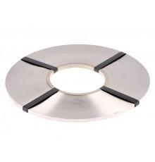 Niklovaný pásek pro bodování pájecích vývodů a výrobu akumulátorových packů