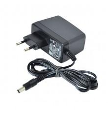 Adaptér - zdroj pulzní 12V - 2000mA - FW7580 - konektor 2.5mm