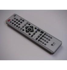 Originální dálkové ovládání LG - domácí kino, IRC0581DD
