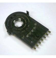 FS-289 - Mode přepínač VCR SHARP