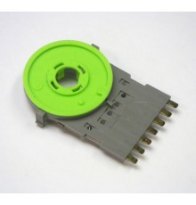 FS-288 - Mode přepínač VCR SHARP