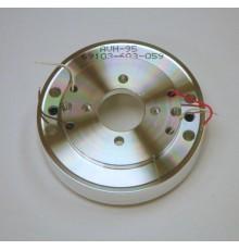 69103-603-059 - videohlava pro VCR značky SAMSUNG