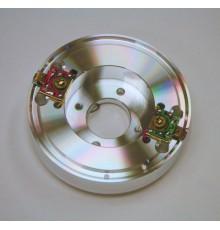 69000-342-400 - videohlava pro VCR značky SAMSUNG