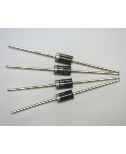 1N5408 - 3.0A dioda