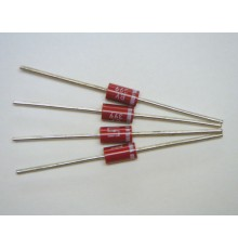 BY399 - 3.0A dioda