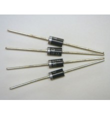 BY500/800 - 5.0A dioda