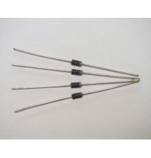 FE1C - 1.0A dioda