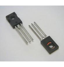 S2003 - 2.0A dioda