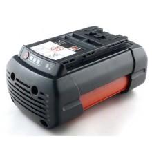 Náhradní nový akumulátor - baterie pro BOSCH 36V - 3000mAh - Li-ion - 2607336003 - GSR36V-Li