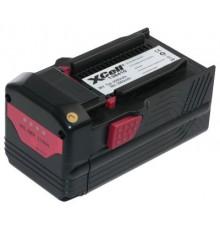 Náhradní nový akumulátor - baterie pro HILTI - 36V - 3000mAh - Li-ion - B36/3.9 - B 36/3.9 - TE 30-A36 - TE 6-A Li