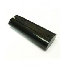 Náhradní nový akumulátor - baterie pro MAKITA, 7.2V, 3000mAh, NiMh - 7000, 7001, 7002, 7033, 191676-9