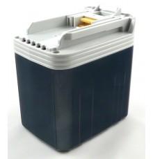 Náhradní nový akumulátor - baterie pro MAKITA - 24V - 3000mAh - NiMh - 2430 - B2417 - B2420 - B2430