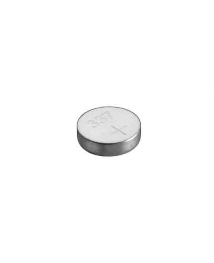Baterie 337 VARTA - Low Drain - SR416SW - knoflíková - oxid stříbra - 1ks blistr
