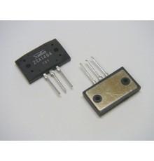 2SA1494 - Si-P, NF/S-L, 200V, 17A, 200W, 20MHz, B=30