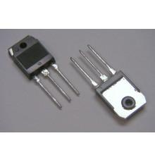 2SC3263-SKN - Si-N, NF/S-L, 230/230V, 15A, 130W, 60MHz, B>40