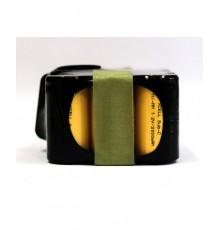 Aku vysavač baterie - náhradní akupack - velikost SC - NiMh - 14.4V/2000mAh - SC2000SCR