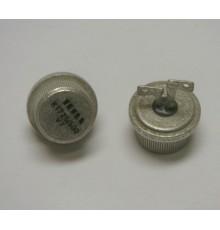 KT725/500 - Tyristor - Thy, 500V, 5.0A, k lisování