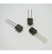 ICP-N5 - pojistka, 250mA, 50V, pomalá, do PS