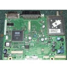 E72376 - 3139 123 60192, řídící deska pro LCD PHILIPS model 20PF5121/05