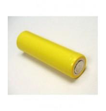 Akumulátor - baterie AA - 1.2V/800mAh - NiCd   NS-80AAI