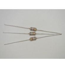 SMCC-681K - tlumivka, 680µH, 0.15A, 10R, 1.9MHz, FASTRON