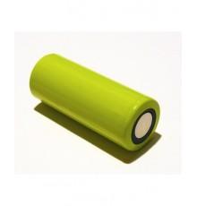 Akumulátor - baterie 4/5 A - 1.2V/ 1200mAh - NiCd | KR-1200AUL