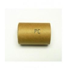 Akumulátor - baterie 4/5 SC - 1.2V/1250mAh - NiCd | N-1250SCRL/PP