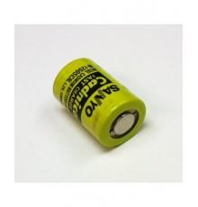 Akumulátor - baterie 4/5 SC - 1.2V/1250mAh - NiCd | N-1250SCRL