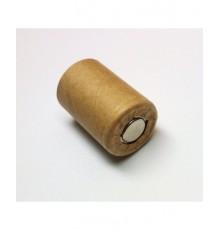 Akumulátor - baterie 4/5 SC - 1.2V/1400mAh - NiCd | NS-4/5SC1400