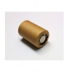 Akumulátor - baterie 4/5 SC - 1.2V/1700mAh - NiCd | NC-1700SCRL/PP