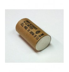 Akumulátor - baterie SC - 1.2V/1900mAh - NiCd | NC-1900SCR/PP