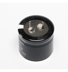 Elektrolytický kondenzátor - SNAP-IN, 680uF, 160V, 25*30mm