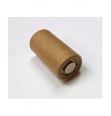 Akumulátor - baterie SC - 1.2V/2500mAh - NiCd | NC2500SCR/PP