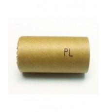 Akumulátor - baterie C - 1.2V/3000mAh - NiCd | N-3000CR/PP