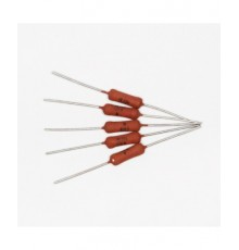 15K/2W - metalizovaný rezistor, 2W, ±5%, 0414