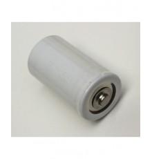 Akumulátor - baterie D - 1.2V/4250mAh - NiCd - HT | VTD4250