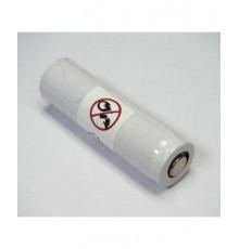 Akumulátor - baterie AA - 1.2V/940mAh - NiCd - HT | VSE LT940