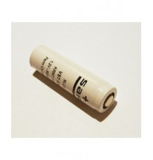Akumulátor - baterie AA - 1.2V/860mAh - NiCd - HT   VST AAL