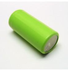 Akumulátor - baterie 1/2 AAA, 1.2V/350mAh, NiMh | X1/2AAA 350
