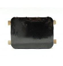 Aku vysavač baterie - náhradní akupack, velikost SC, NiMh, 14.4V/3000mAh - HP-43SC3000P