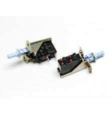 Síťový spínač, Pioneer, 250V/5A, BC15, PSA-009
