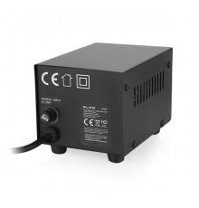 Adaptér - měnič napětí - AC - 200/230V - 110/120V (US přístoje) - 100W