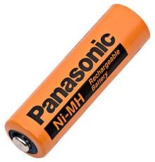 Akumulátor - baterie AA, 1.2V/2080mAh, NiMh | HHR-210AAB