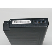GETAC BP-LC2600/33-0101SI - repasovaná baterie, X500, 10.8V, 8700mAh   Samsung