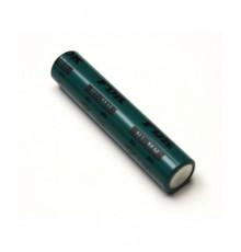 Akumulátor - baterie 5/4 AAA - 1.2V/830mAh - NiMh | HR-5/4AAAU